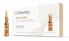 CASMARA Концентрат мгновенного действия для лица Противовозрастной комплекс 20 х 2,5 мл