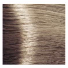 KAPOUS NA 9.31 краска для волос, очень светлый бежевый блонд / Magic Keratin 100 мл
