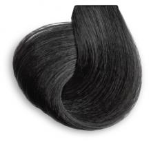 OLLIN PROFESSIONAL 6/11 крем-краска перманентная для волос / OLLIN COLOR Platinum Collection 100 мл