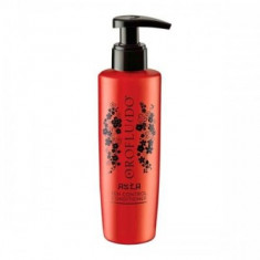 Revlon professional, orofluido asia кондиционер красоты для всех типов непослушных волос 2