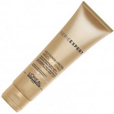 L'oreal professionnel expert absolut repair gold термозащитный крем для восстановления волос 125 мл