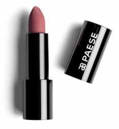 Помада матовая Paese MATTOLOGIE MATTE LIPSTICK тон 103 TOTAL NUDE4,3г
