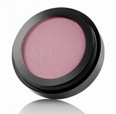 Румяна с аргановым маслом Paese BLUSH with argan oil тон 57 6г