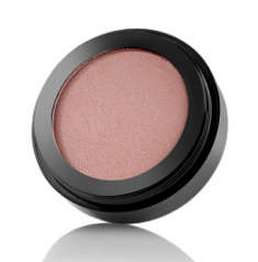 Румяна с аргановым маслом Paese BLUSH with argan oil тон 55 6г