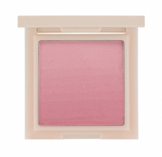 Румяна с эффектом омбре Holika Holika Ombre Blush 02 Dawn Lavender To Mellow Rose 10 г