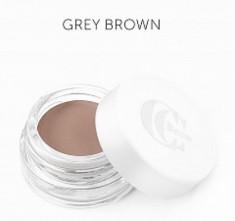 Помада для бровей CC Brow Brow pomade grey brown