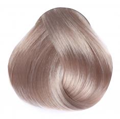 TEFIA 10.310 краска для седых волос, экстра светлый блондин золотисто-пепельный / Mypoint 60 мл
