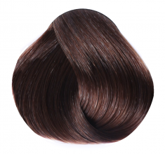 TEFIA 7.80 краска для седых волос, блондин коричневый / Mypoint 60 мл