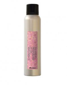Давинес (Davines) Shimmering Mist Мерцающий спрей More Inside для исключительного блеска волос 200мл