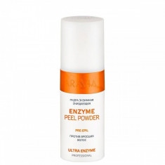Aravia Пудра энзимная очищающая против вросших волос Enzyme Peel-Powder 150мл Aravia professional