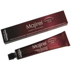 Лореаль Majirel 5.4 крем-краска 50мл LOREAL PROFESSIONNEL