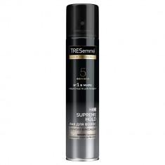 Tresemme лак для укладки волос сильная фиксация 250 мл