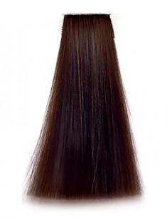 T-LAB PROFESSIONAL 4.15 крем-краска для волос, шатен пепельный махагон / Premier Noir 100 мл