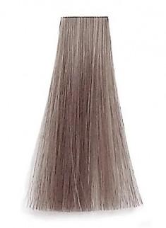 T-LAB PROFESSIONAL 10.1 крем-краска для волос, очень-очень светлый блондин пепельный / Premier Noir 100 мл