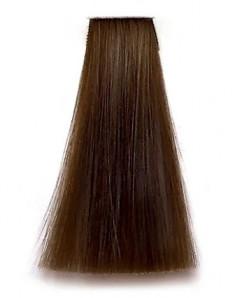 T-LAB PROFESSIONAL 7.23 крем-краска для волос, блондин перламутрово-золотистый / Premier Noir 100 мл