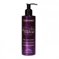 COIFFANCE PROFESSIONNEL Усилитель цвета волос, фиолетово-красный / COLOR BOOSTER RECOLORING CARE, purple 250 мл