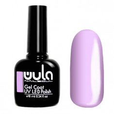 WULA NAILSOUL 499 гель-лак для ногтей / Wula nailsoul 10 мл