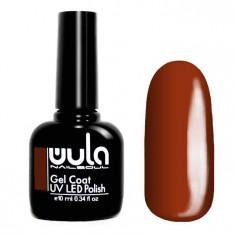 WULA NAILSOUL 375 гель-лак для ногтей / Wula nailsoul 10 мл