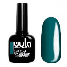 WULA NAILSOUL 519 гель-лак для ногтей / Wula nailsoul 10 мл
