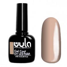 WULA NAILSOUL 326 гель-лак для ногтей / Wula nailsoul 10 мл