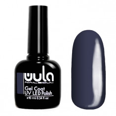 WULA NAILSOUL 337 гель-лак для ногтей / Wula nailsoul 10 мл