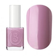 Berenice, Лак для ногтей Oxygen №81