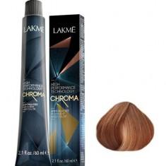 Краска для волос LAKME