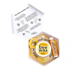 Сделанопчелой, Набор «Пчелы любят тебя», Orange & Shea