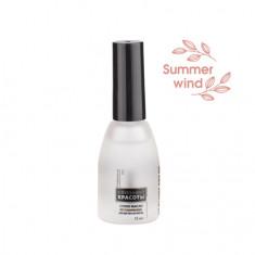 Континент красоты, Cухое масло для кутикулы Summer Wind, 15 мл