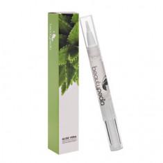 Beautypedia, Масло-карандаш для кутикулы «Алоэ», 4 мл