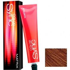 Краска для волос Color Sync Matrix