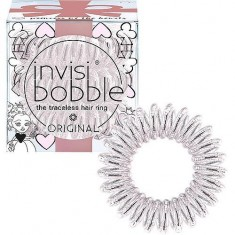 Резинка для волос Original Princess of the Hearts Invisibobble