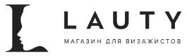 Lauty